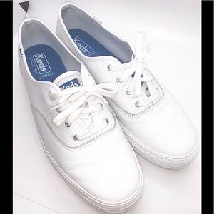 Keds Triple Platform Sneaker